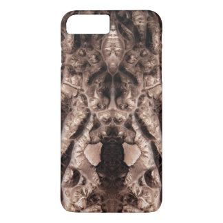 Freak Show iPhone 7 Plus Case