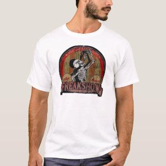 Freak Show T-Shirt