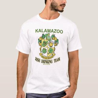 Freaky Kiki T-Shirt