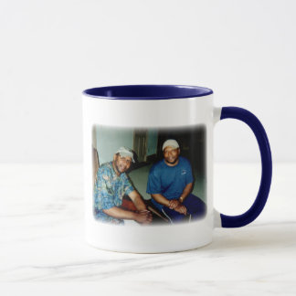 fred-brother mug
