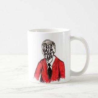 Fred Mug