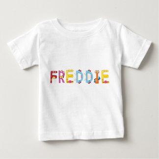 Freddie Baby T-Shirt