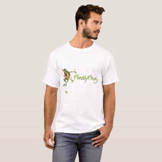 FreddyFrog men's T-Shirt