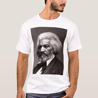 Frederick Douglas T-Shirt