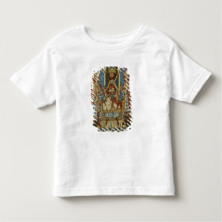 Frederick I with his two sons Toddler T-Shirt
