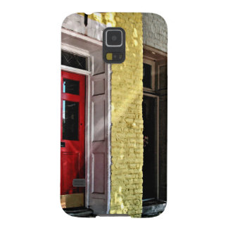 Fredericksburg VA - Deli and Gift Shop Galaxy S5 Cases
