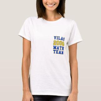 Fredriksen, Mallory T-Shirt