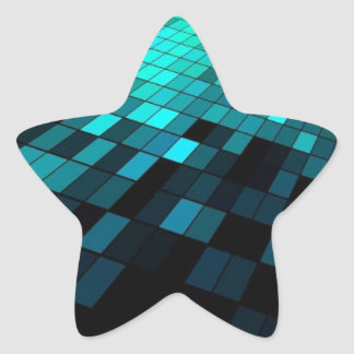 Free-Abstract-Background-Vector-Art ABSTRACT RANDO Star Sticker