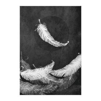 _free canvas prints