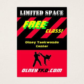 Free Class 2