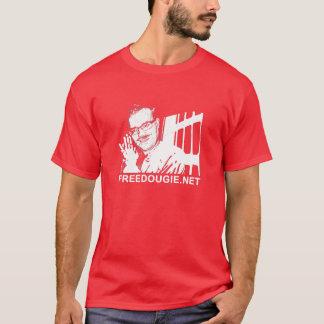 free dougie t shirt