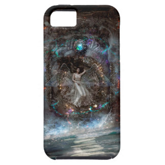 free eats set me iPhone 5 cases