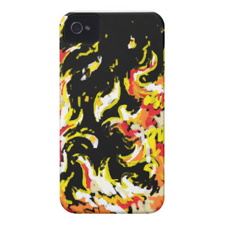 free fire iPhone 4 cover