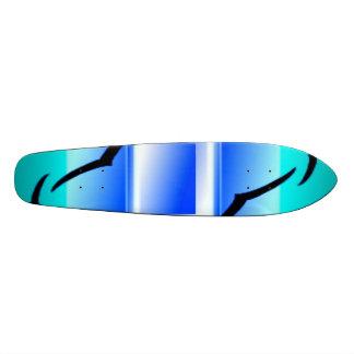 Free Fly Skateboard