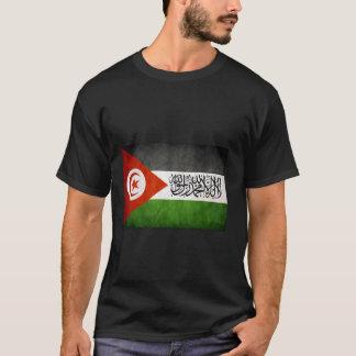 FREE GASSED T-Shirt