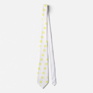 Free High Fives Tie
