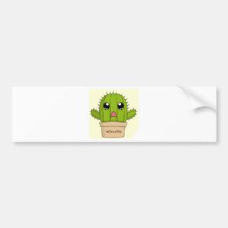 free hug bumper sticker