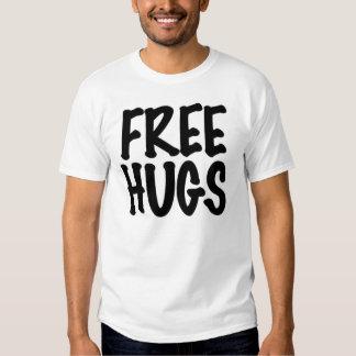 free hugs campaign australia tees