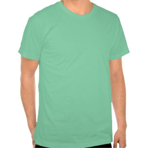 Free Mustache Rides Tee Shirt
