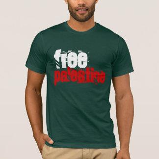 FREE PALESTINE! T-Shirt
