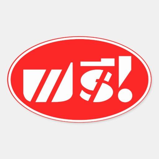 Free Price Tag ★ Thai Language Script ★ Stickers
