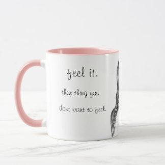 free quote mug