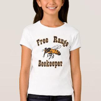 Free range. T-Shirt