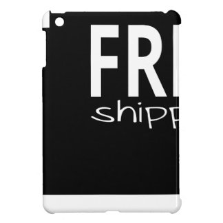 Free Shipping Cover For The iPad Mini