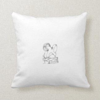 Free soul cushion