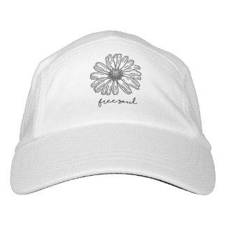 Free Soul Hat