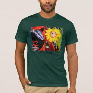 Free Speech Series T-Shirt