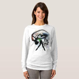 Free Spirit Dance T-Shirt