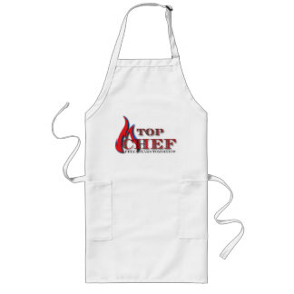 Free Steaks Aprons