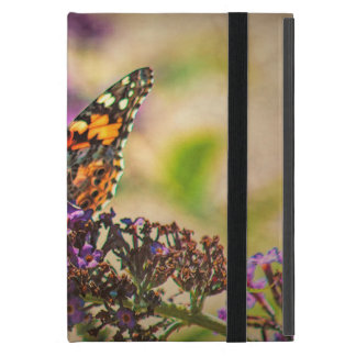 Free To Fly iPad Mini Cover