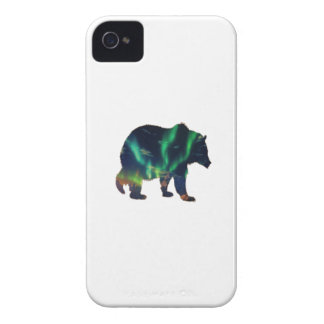 FREE WITH AURORA iPhone 4 CASES