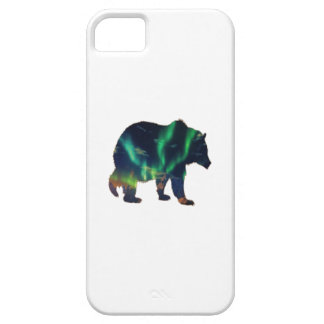 FREE WITH AURORA iPhone 5 CASES