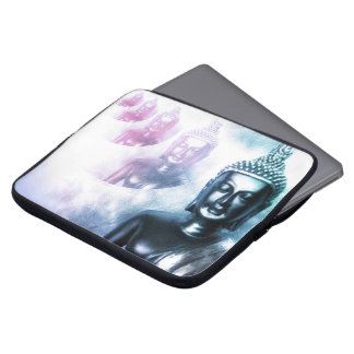 Free Your Mind Computer Sleeves