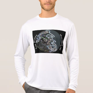 freeairtime motocross, T-Shirt
