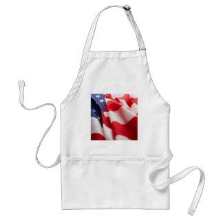 Freedom 1.0 standard apron