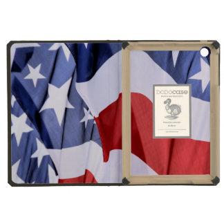 Freedom American Flag ipad Covers