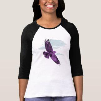 Freedom Bird T Shirt