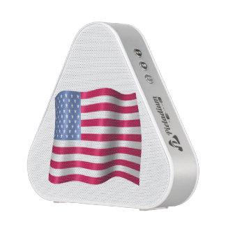 Freedom Bluetooth Speaker