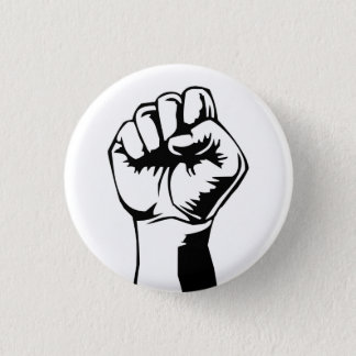 Freedom Button