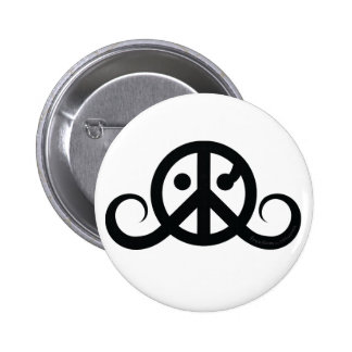 Freedom button 2 25 pinback buttons