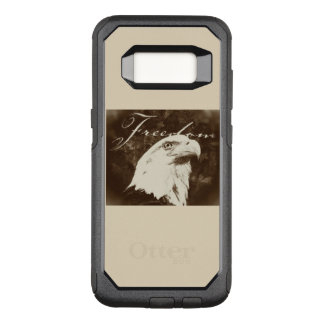 Freedom Cell Phone Case
