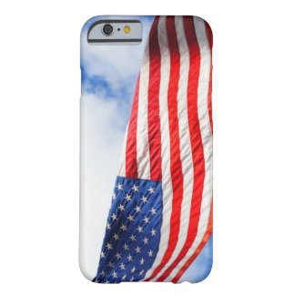 Freedom Flies! Barely There iPhone 6 Case