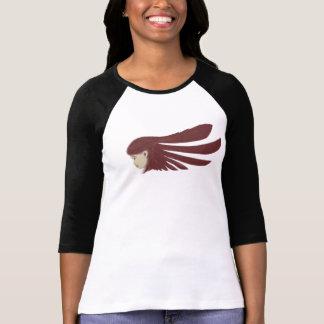 Freedom Flight T Shirt