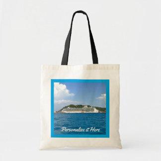 Freedom in Sint Maarten Personalized