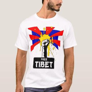 freedom power T-Shirt