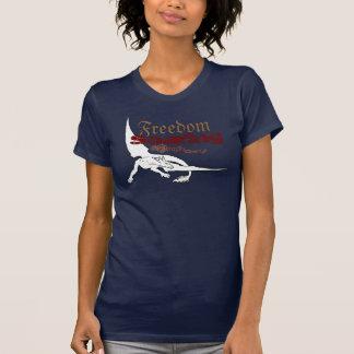 Freedom Soaring Tshirt